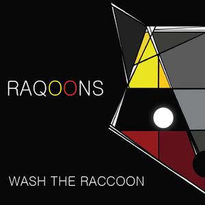 Raqoons Saint-Genis-Laval