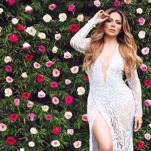 Helen Ochoa West Hollywood