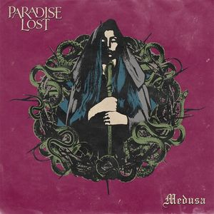 Paradise Lost Virton