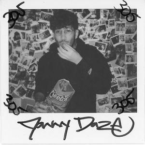 Danny Daze King City