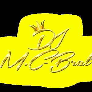 M.C-BRAL Alliston