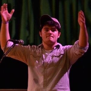 Ryan Webster - Musician Hollywood