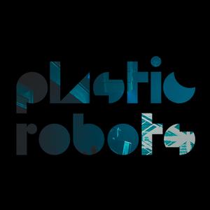 Plastic Robots Barretos