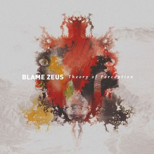 Blame Zeus River Stone Fest