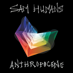 Sam Humans Music Ivancice