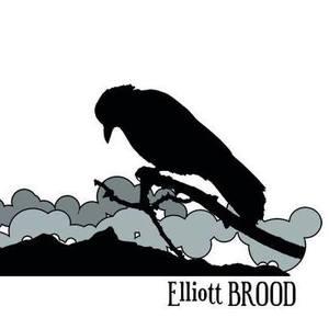 Elliott BROOD Garibaldi Lift Company