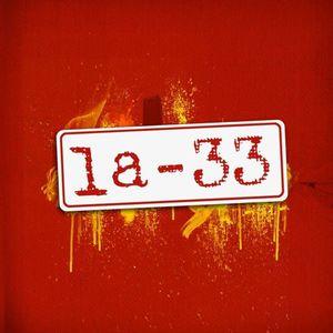 La-33 (Facebook Official Page) Bogota
