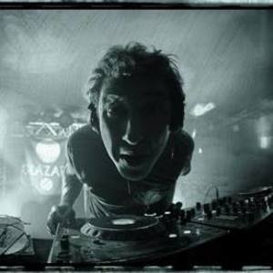 DJ Moule Dj Moule Orchestra @ Les Cheminées du Rock
