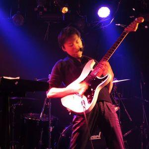Takumi Ryugasaki