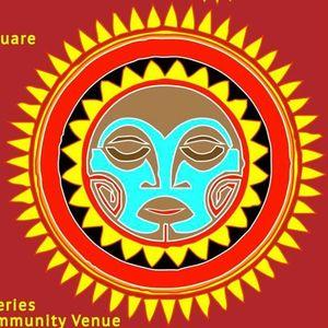 De La Buena Horicon Summer Music Series - Kiwanis Park Music and Community Venue