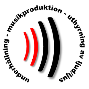 Soundstream Productions Munkedal