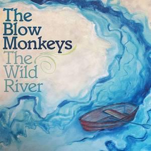 The Blow Monkeys 100 Club