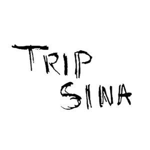 Tripsina Sao Vicente