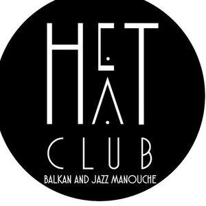 Hét Hat Club Terrazza Bistrot