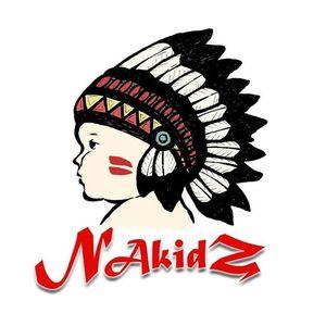 NAkidZ Adachi-Ku