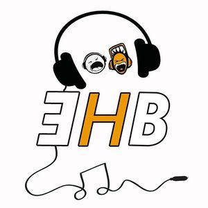 ElectricHouseBrothers Electric B-Day @ JKL NDH