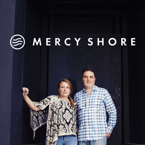 Mercy Shore HeBrews Cafe