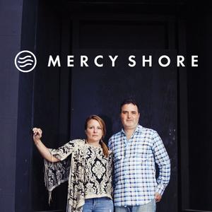Mercy Shore Revelation Celebration Music Fest @ Rickey Farm