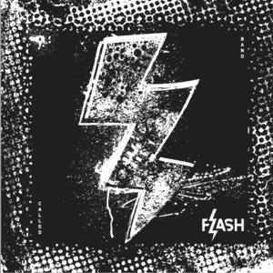 A Band Called Flash Camden