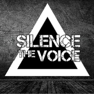 Silence The Voice Blooze Bar