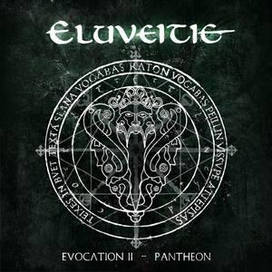 Eluveitie Cabaret Sauvage