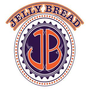 JELLY BREAD The Elbow Room