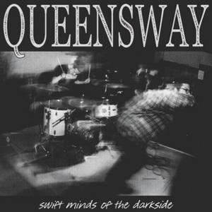Queensway Ridglea Lounge