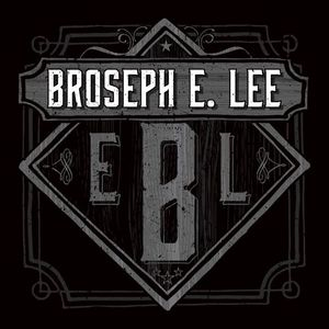 Broseph E. Lee New Berlin