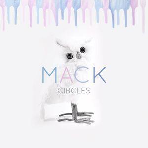 Mack Suicide Circus