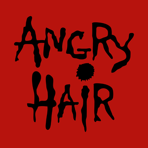 Angry Hair (Alice In Chains cover band) Heywood