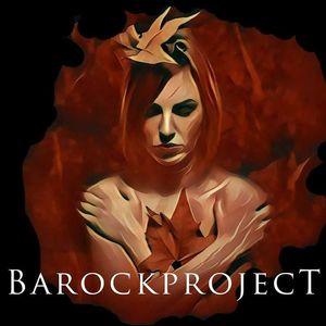 Barock Project De Boerderij