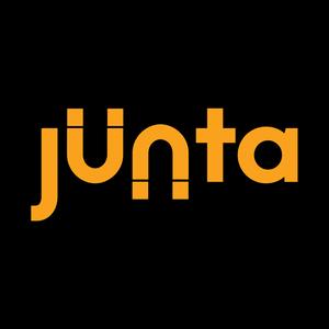 Junta Bar Matchless