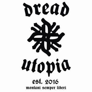 Dread Utopia Charleston
