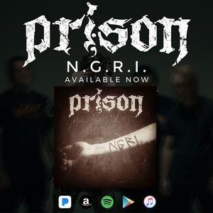 Prison The Portage Theater