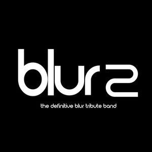Blur2 Engine Rooms