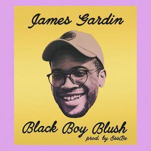 James Gardin Detroit