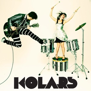 Kolars The Lowbrow Palace