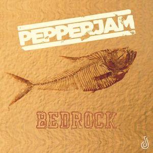 Pepperjam Bentham