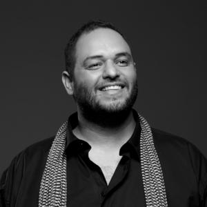 Shai Tsabari Nahariya