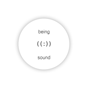being:sound Briarcliff Manor