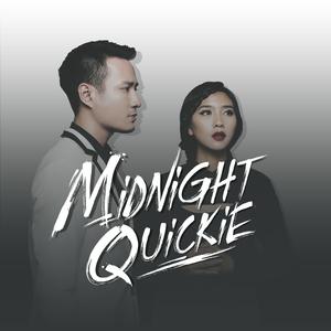 Midnight Quickie GG playground