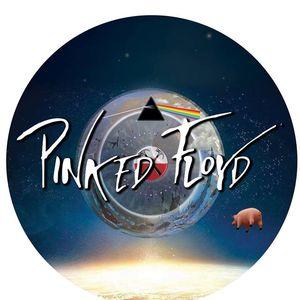 Pinked Floyd Danebank