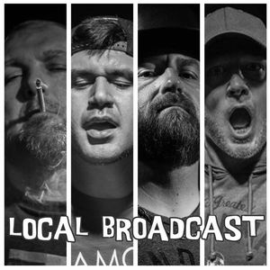 Local Broadcast AJ's