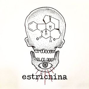 Estricnina FIN DE GIRA
