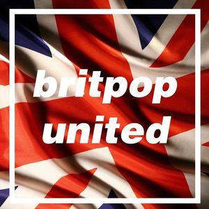 Britpop United The Gamecock Inn