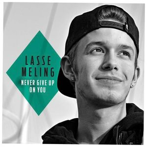 Lasse Meling Will Be Posted