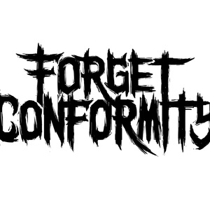 Forget Conformity The Dirty 30