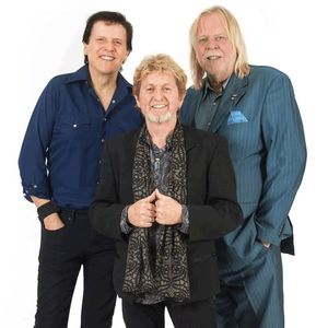 YES featuring ARW  Treasure Island Resort & Casino