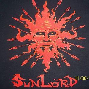 SunLord East Stroudsburg