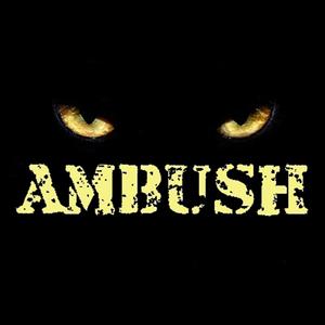 Ambush_BE Jeugdhuis 't Jop